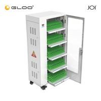[PRE-ORDER] JOI Station 60 Bay USB Ports QM-60UTS
