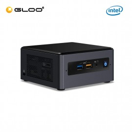 Intel NUC KIT BOXNUC8i5BEH3 (Core i5)