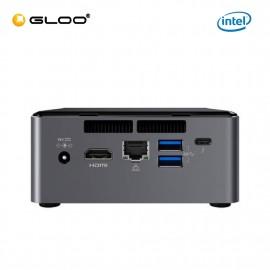 Intel NUC KIT BOXNUC8i3BEH3 (Core i3)