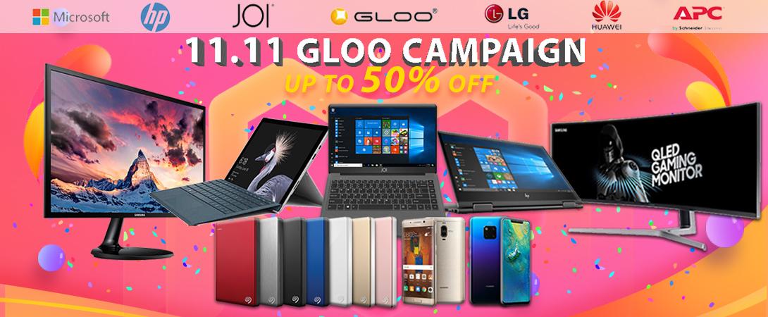 Gloo1111