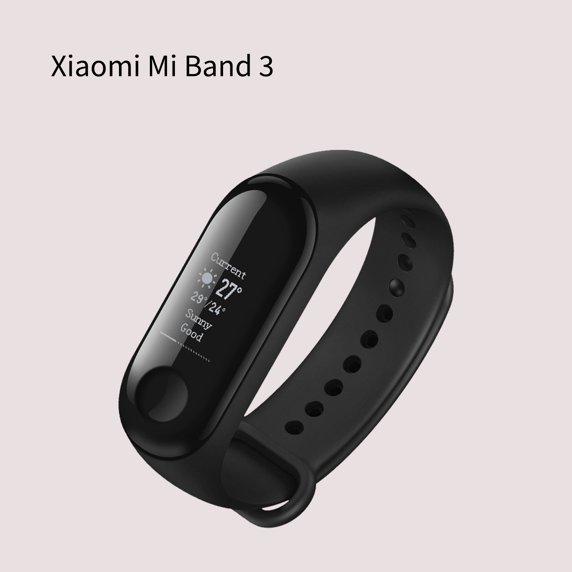 M365 Bluetooth Reset