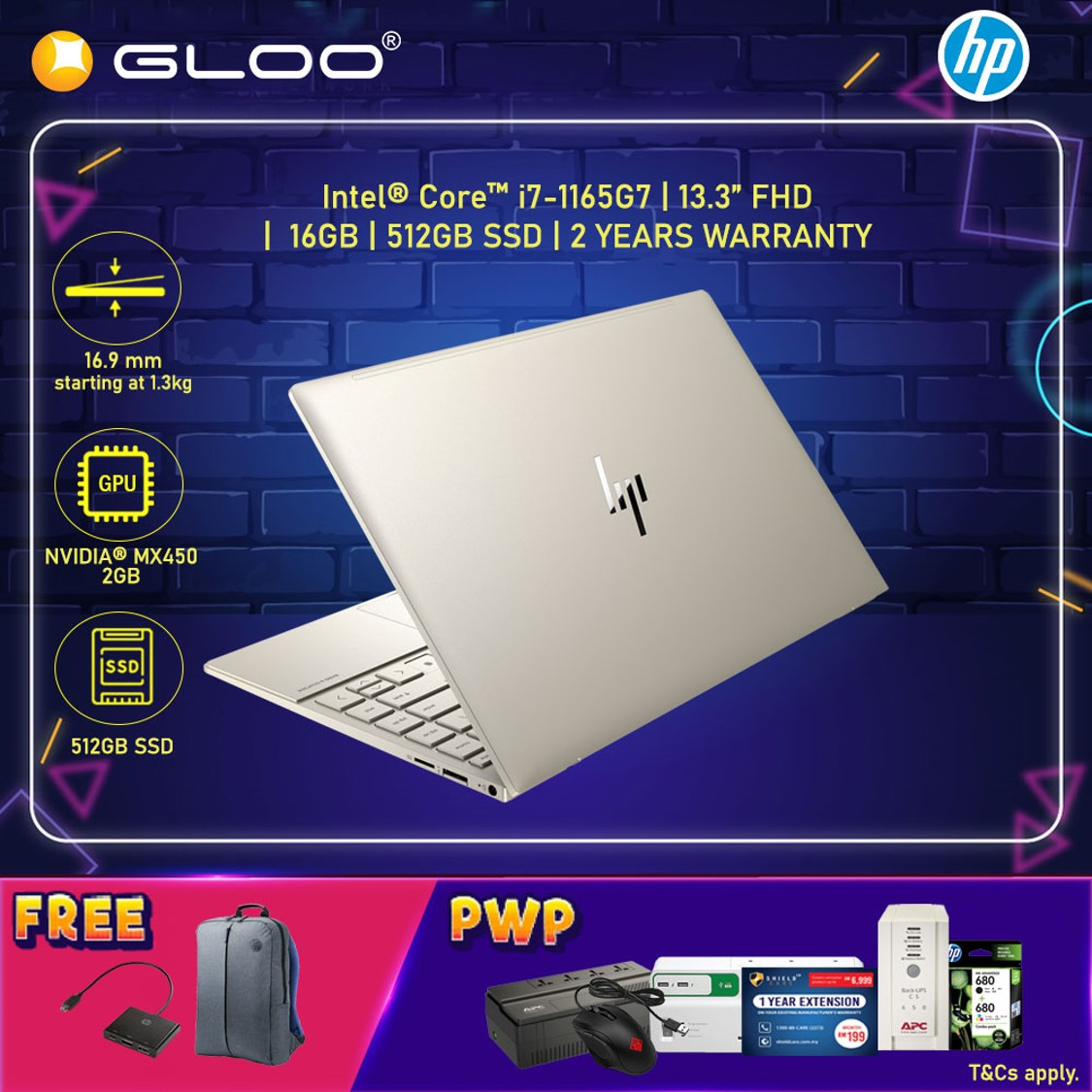 example laptop