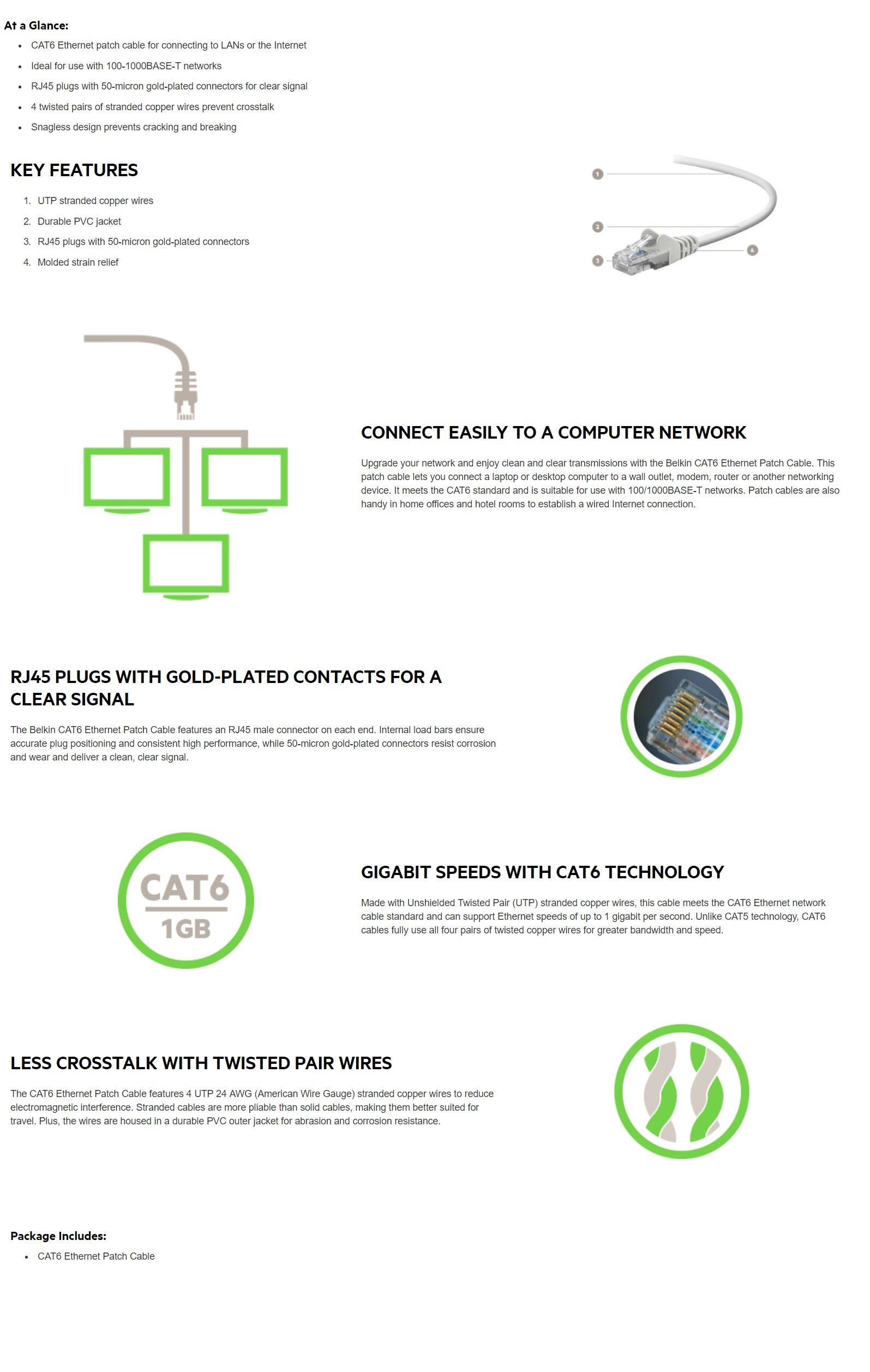 Cat5 Internet Wiring Diagram